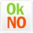 vota su OKNotizie