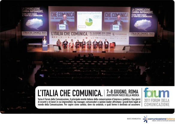 forumcom2011