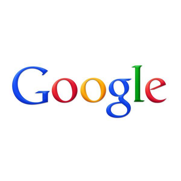 Google News e i Meta Tag