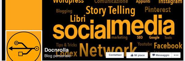 Pagina Facebook: come seguire una pagina pubblica
