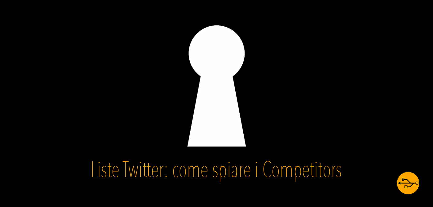 Liste Twitter competitor Docnrolla