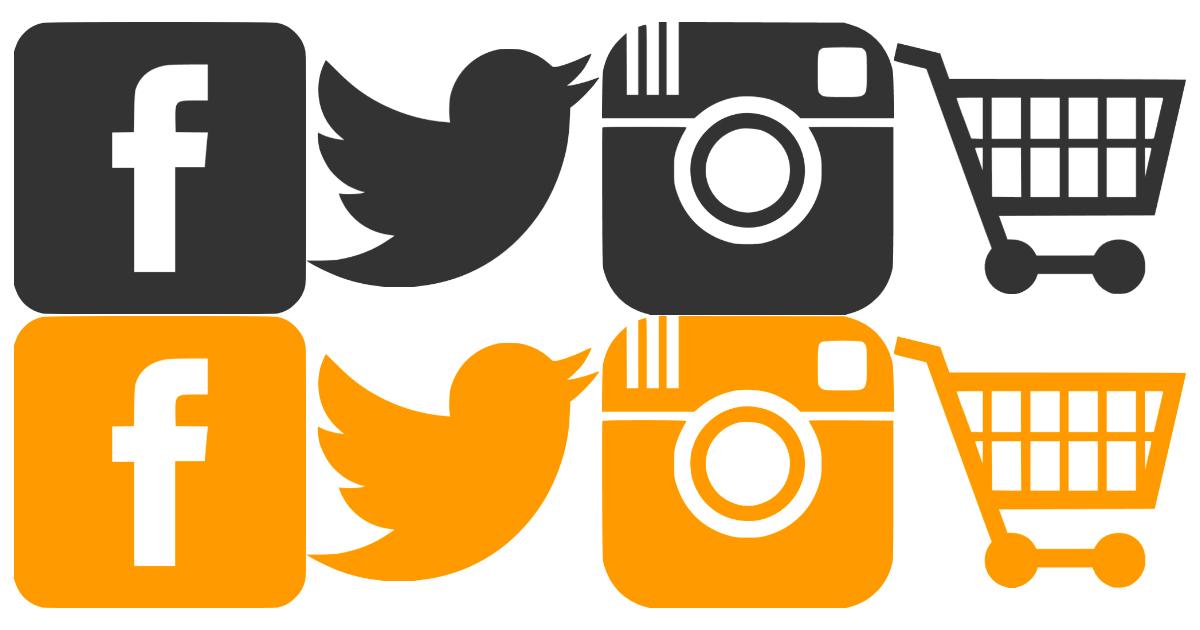 Disposizione icone all'interno della Image Sprite dei Css Image Sprites