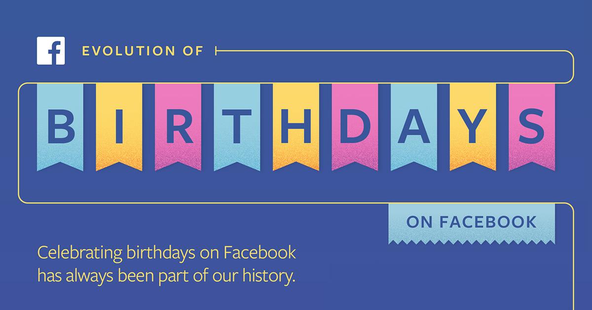 Immagine in evidenza del post Docnrolla Compleanno su Facebook